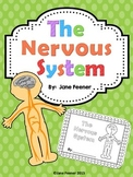 Nervous System Note Taker