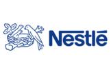 Nestlé's International Business Expansion