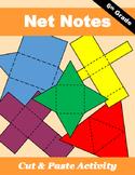Net Notes