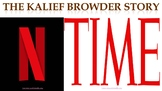 Netflix - Time | The Kalief Browder Story Part 1 - The Sys