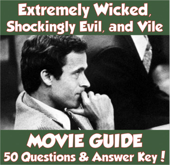 vile movie free download