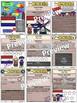 Netherlands World Music Digital Passport