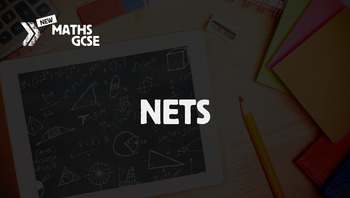 Nets - Complete Lesson