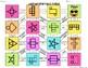 Nets Maze