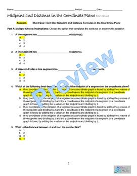Nets and Drawings- Bundle Homework, Quiz, Graphic Organizer, Online Resource