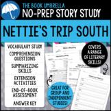 Nettie's Trip South