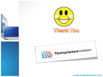 Networking PowerPoint Template