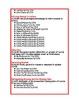 Neuhaus Reading Readiness Manual HISD Reading Objective Match