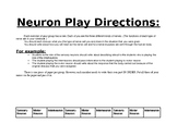 Neuron Role Play