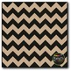Neutral & BLACK Chevron Digital Papers {Commercial Use Dig