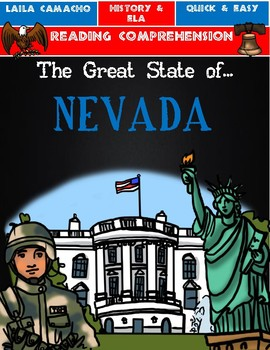 Nevada State