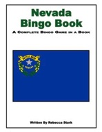 Nevada State Bingo Unit