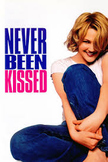 Never Been Kissed-Journalism Lesson Plan - Journalism Comedy Film