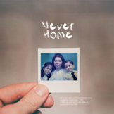 Never Home: Personal Narrative & Song to Explore Cross-cultural Identity