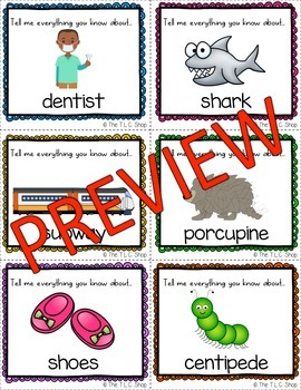 Never Take a Shark to the Dentist - Book Companion