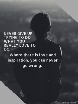 Nevergiveup-quotes-poster