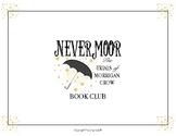 Nevermoor: The Trials of Morrigan Crow Book Club