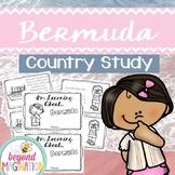 Bermuda Country Study