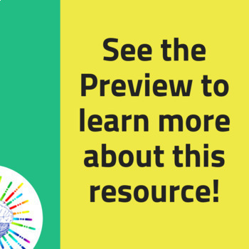 New AP Biology 2019: Review and Resources for Unit 3: Cell Energetics