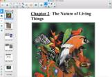 New Brunswick Biology 113 - Nature of Living Things
