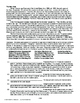 New Deal AMERICAN HIST. LESSON 128 of 150 Graphing/Critical Thinking/& More+Quiz