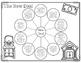 New Deal Diagram & Comprehension Questions
