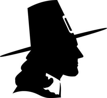 New England Colonies Quiz