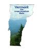 New England United States Nickname Maps