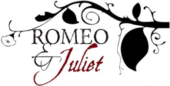 New & Free: Romeo and Juliet Act One Unit
