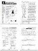 New Hampshire History–Interactive New Hampshire State Study Unit + AUDIO!