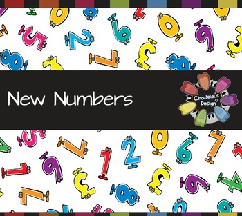 New Happy Numbers
