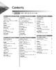 New Headway Advanced Workbook with Key