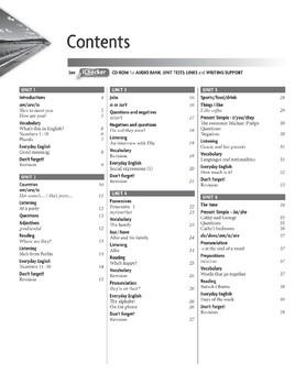 New Headway Beginner Workbook with Key