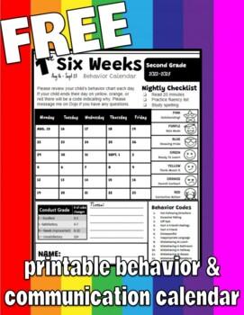 New Homework Policy
