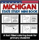 Michigan State Study - Facts and Information about Michigan