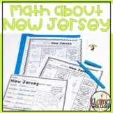 Math about New Jersey State Symbols through Multiplication