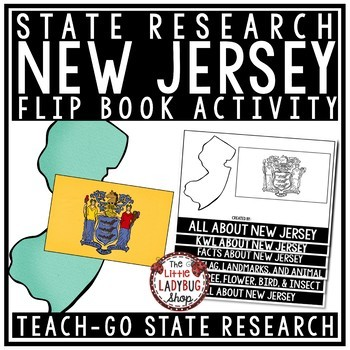 New Jersey Research