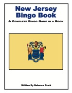New Jersey State Bingo Unit