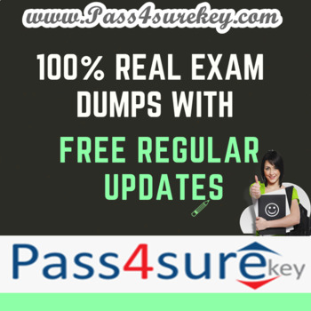New MD-101 Dumps PDF - [2020] Boost Your Level with Microsoft MD-101 Exam Q & A