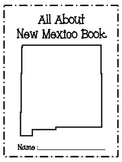 New Mexico Facts Book