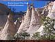 New Mexico History PowerPoint - Part I
