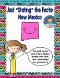 New Mexico Printables