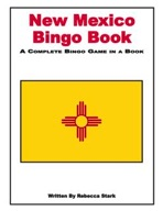 New Mexico State Bingo Unit