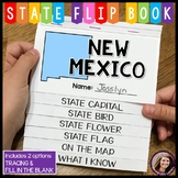 New Mexico Activity