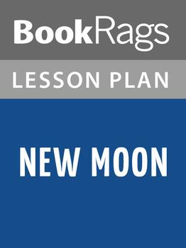 New Moon Lesson Plans
