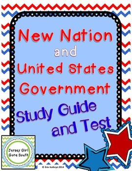 a discussion of the efficiency of the government of the united states The relevance, effectiveness and efficiency of the united nations development assistance framework (undaf) a report prepared for the united nations.