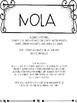 New Orleans Music Program