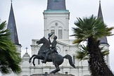 New Orleans Pictures Bundle for Commercial Use-Downtown, Bourbon, & Cemeteries