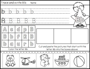 New Race to Trace the Alphabet