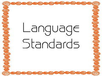 New Tennessee ELA Standards for 7th Grade